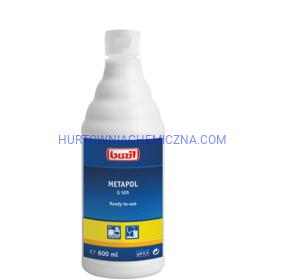 BUZIL METAPOL G 505 600ml