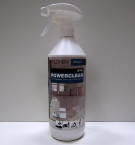 Polchem Powerclean LP 200 1L
