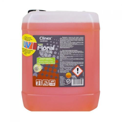 clinex-floral-breeze-10l.jpg