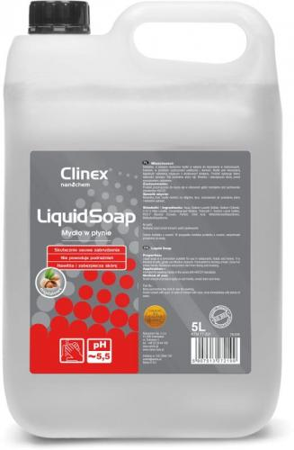 Clinex Liquid Soap 5L.jpg
