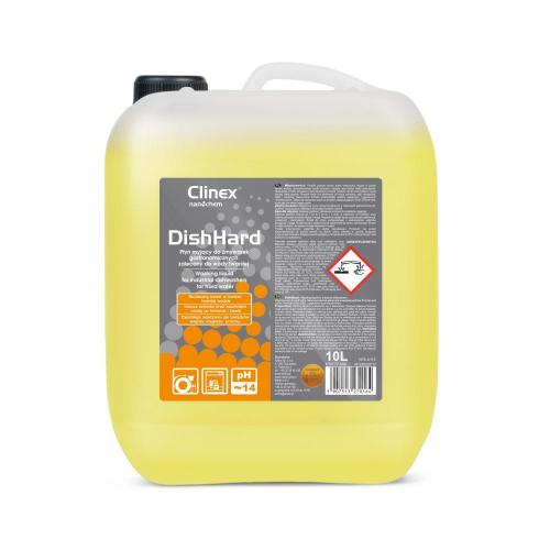 Clinex DishHard 10L.jpg