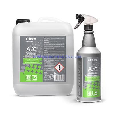 Clinex_ac_new_400.jpg
